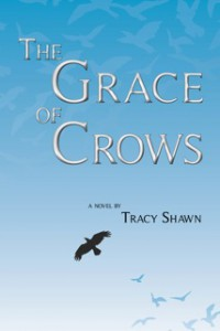 Grace-of-Crows-Front-Cover-WEB-res