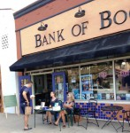 BankofBooks