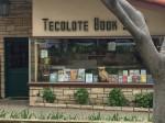 Tecolote Book Shop