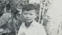LuongPhoenixIsland1972_Featured